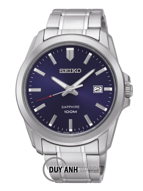 Đồng hồ SEIKO SGEH47P1
