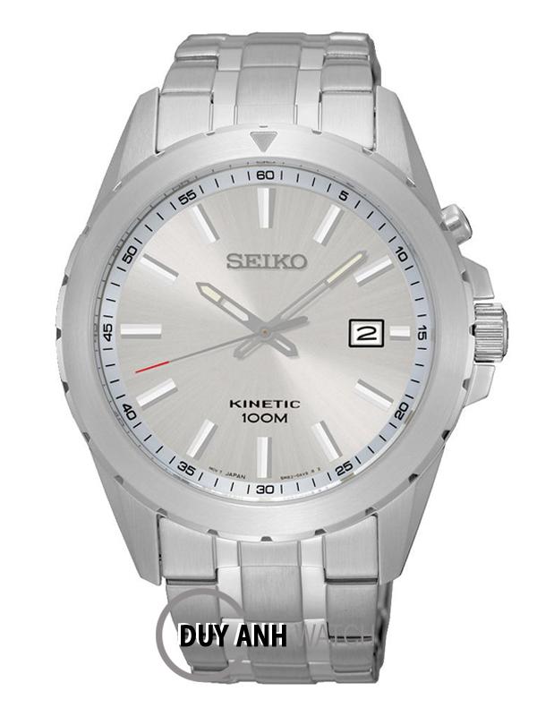 Đồng hồ SEIKO SKA693P1