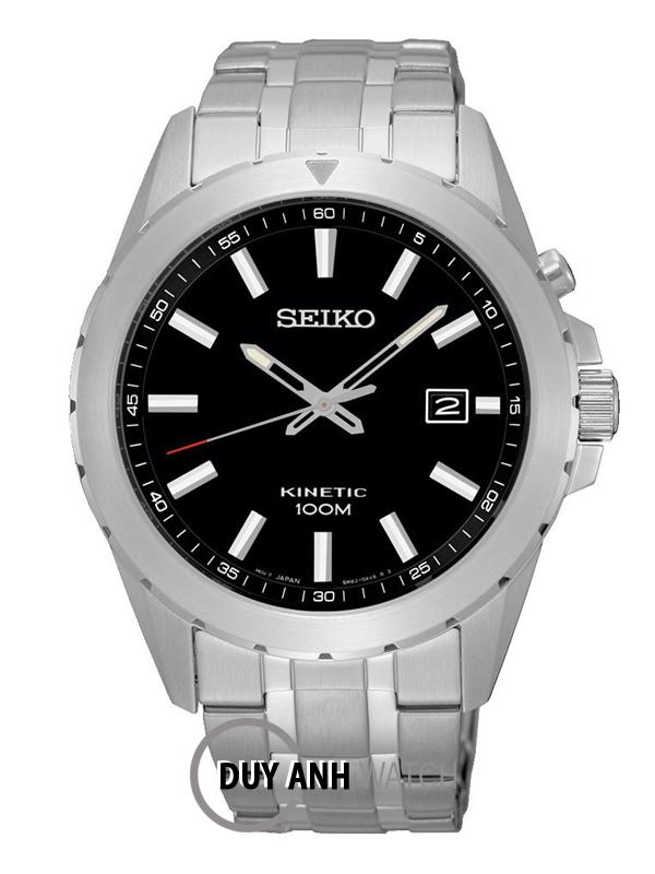 Đồng hồ SEIKO SKA697P1