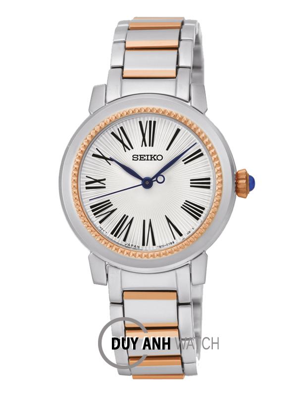 Đồng hồ SEIKO SRZ448P1