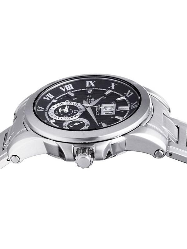 Đồng hồ SEIKO Premier SNP093P1