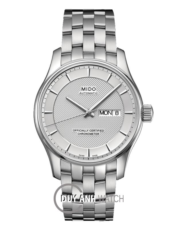 Đồng hồ MIDO M001.431.11.031.92