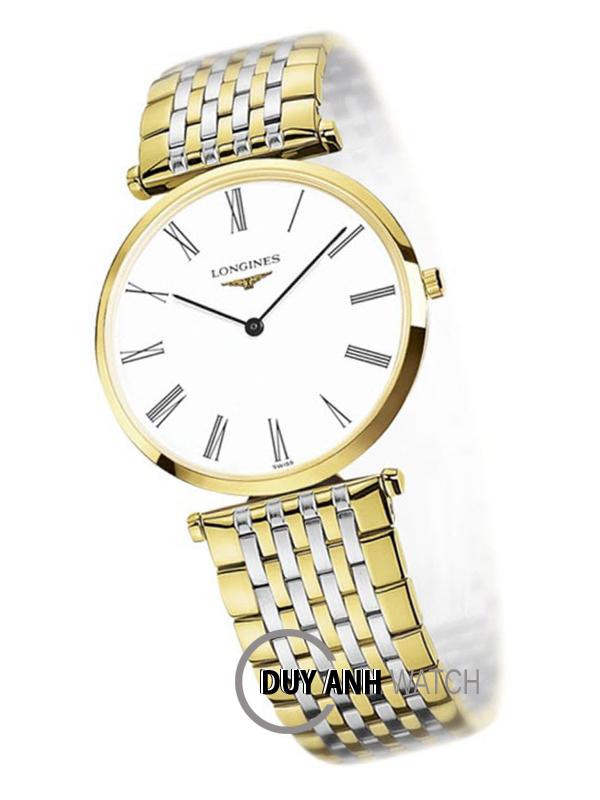 Đồng hồ Longines L4.800.2.11.7