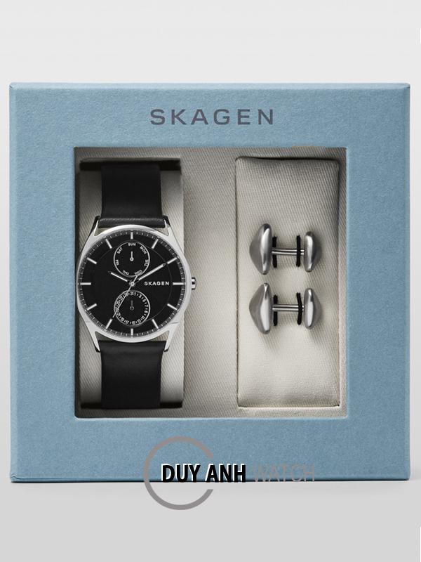 Đồng hồ Skagen SKW1066