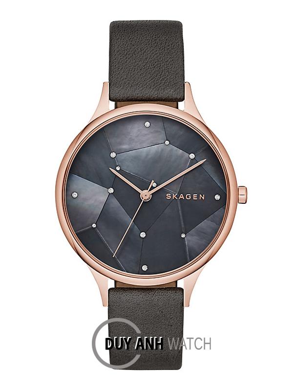 Đồng hồ Skagen SKW2390