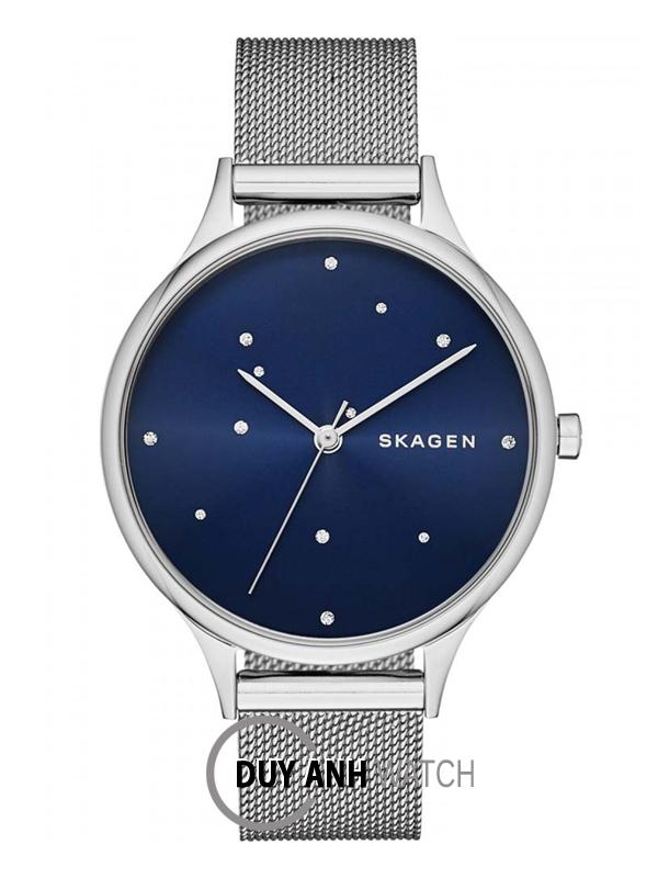 Đồng hồ Skagen SKW2391