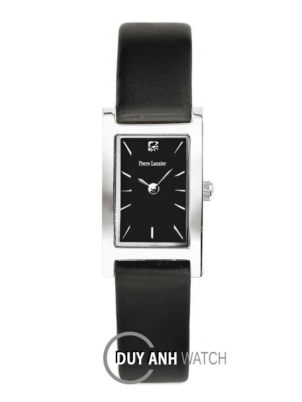 Đồng hồ Pierre Lannier 001D633
