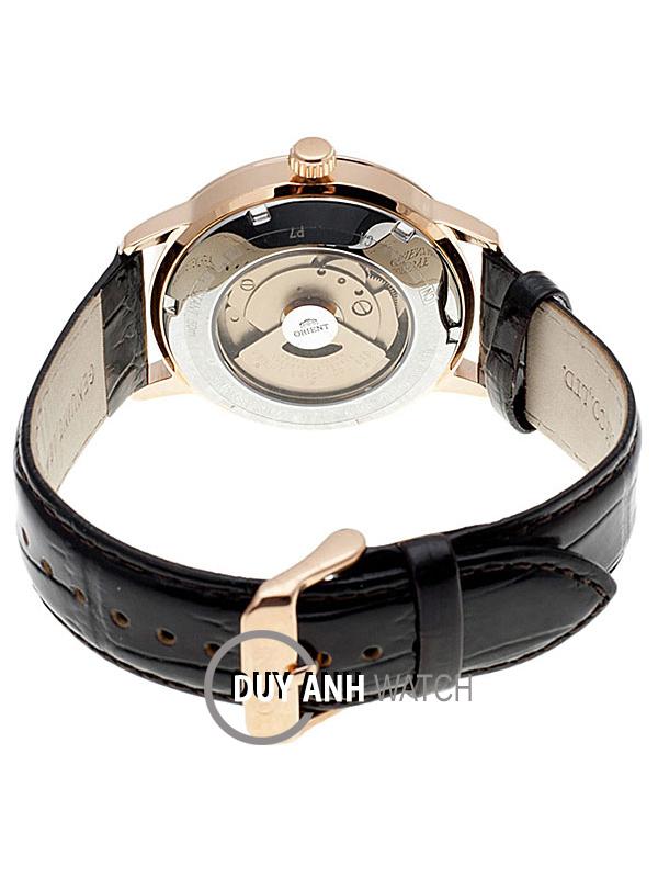 Đồng hồ Orient FER27003W0