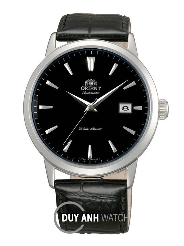 Đồng hồ Orient FER27006B0