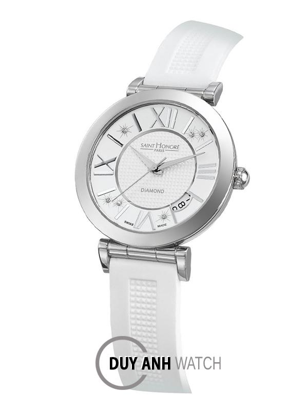 Đồng hồ Saint Honore Opera Edition 752431 1ARDN