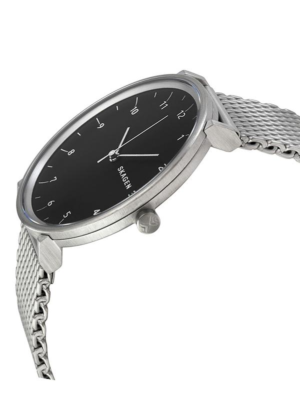 Đồng hồ Skagen SKW6175
