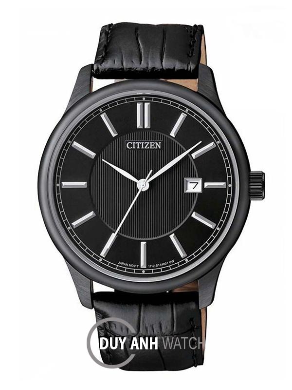 Đồng hồ Citizen BI1055-01E
