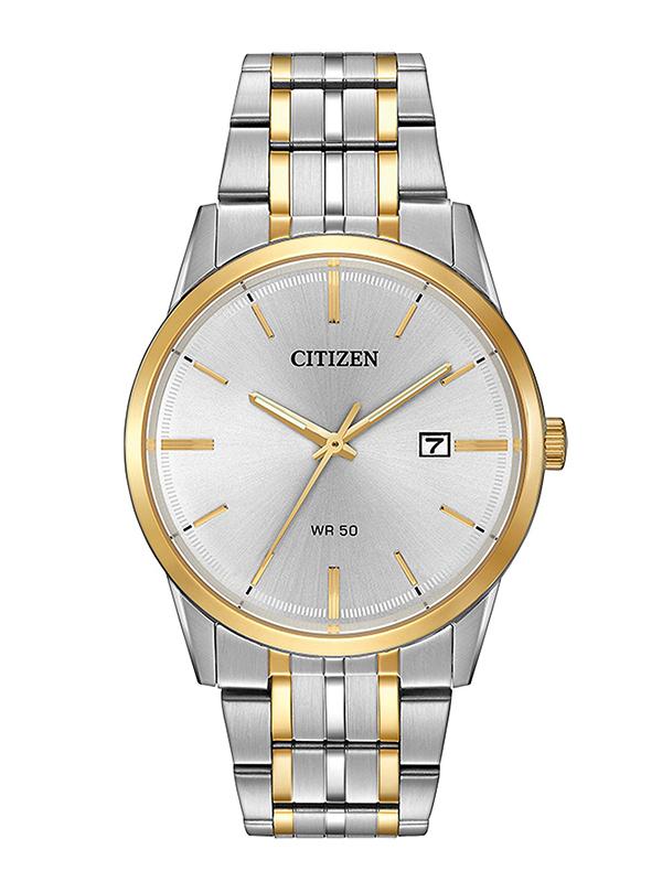Đồng hồ Citizen BI5004-51A