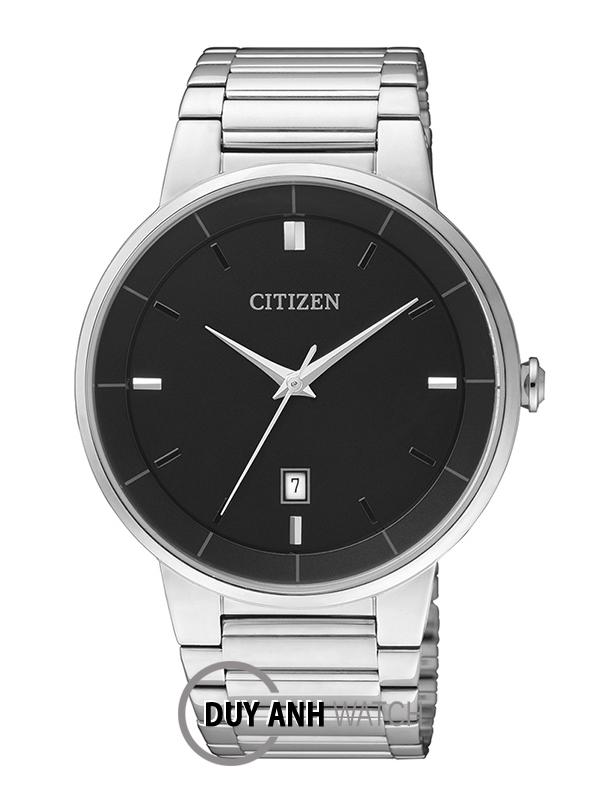 Đồng hồ Citizen  BI5010-59E