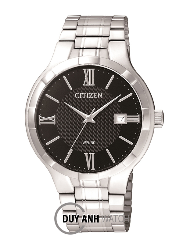 Đồng hồ Citizen BI5020-55E