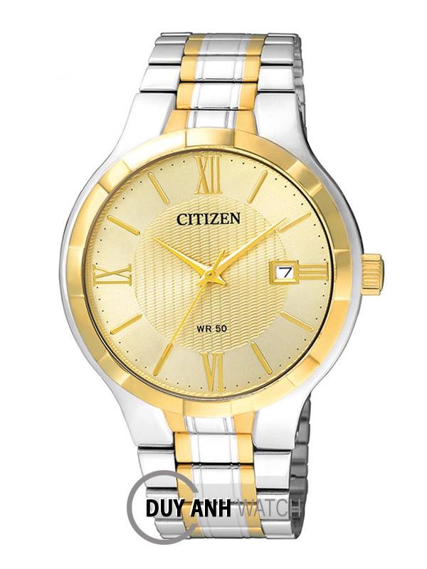 Đồng hồ Citizen BI5024-54P