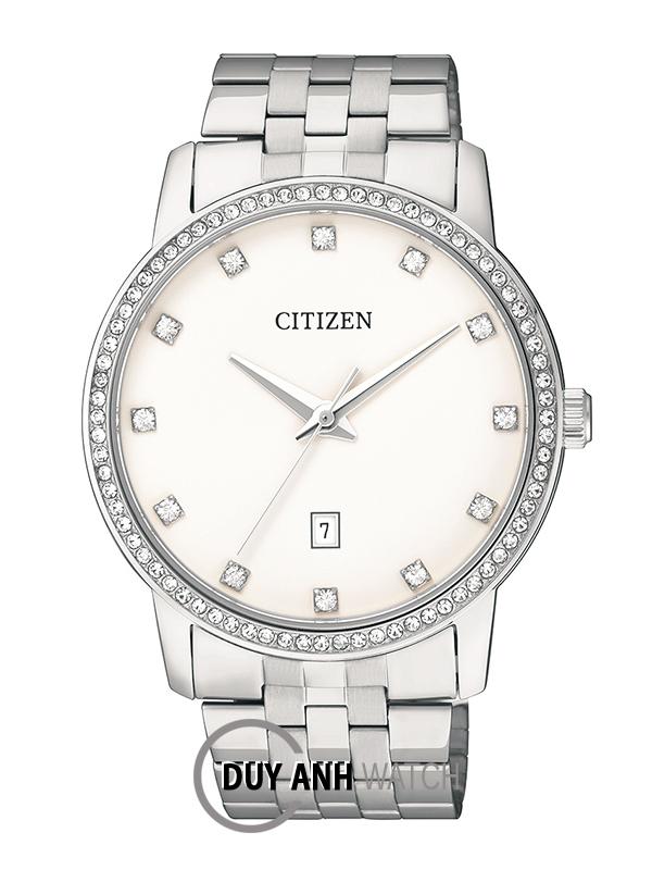 Đồng hồ Citizen BI5030-51A
