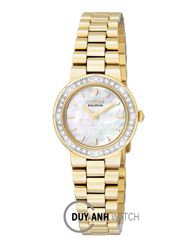 Đồng hồ Citizen EX1042-55D