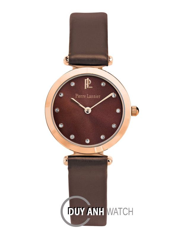 Đồng hồ Pierre Lannier 031L944