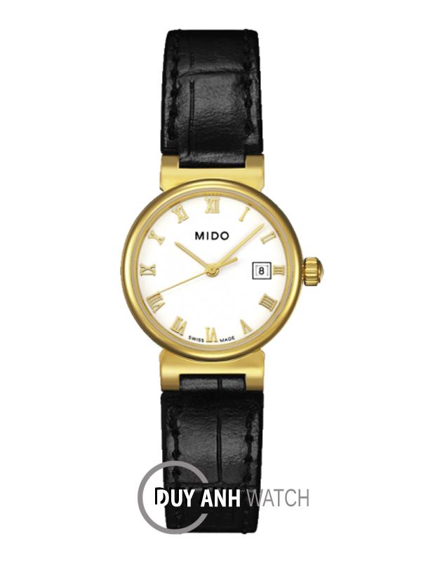 Đồng hồ MIDO M2130.3.C6.4