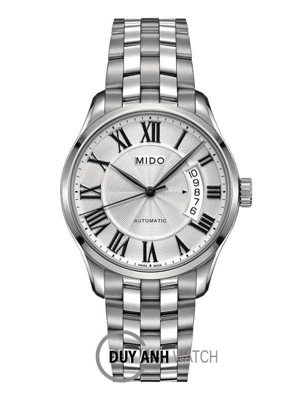 Đồng hồ MIDO M024.407.11.033.00