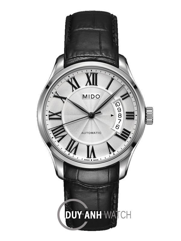 Đồng hồ MIDO M024.407.16.033.00