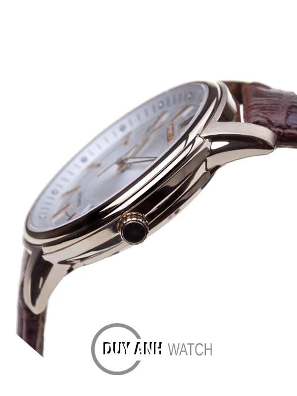 Đồng hồ Citizen NB0002-06A
