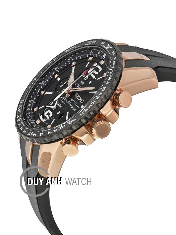 Đồng hồ SEIKO SNAF28P1