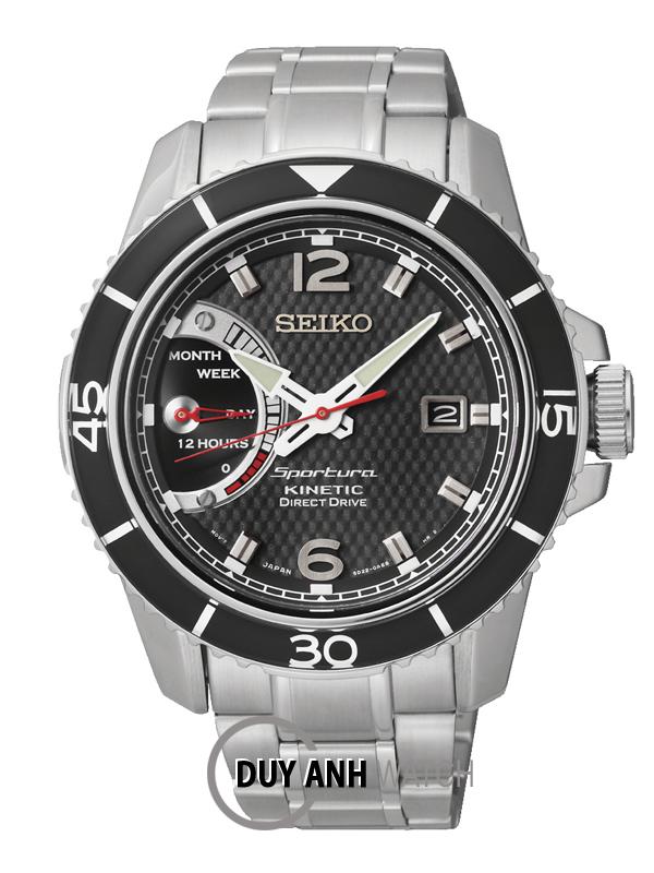 Đồng hồ SEIKO SRG019P1