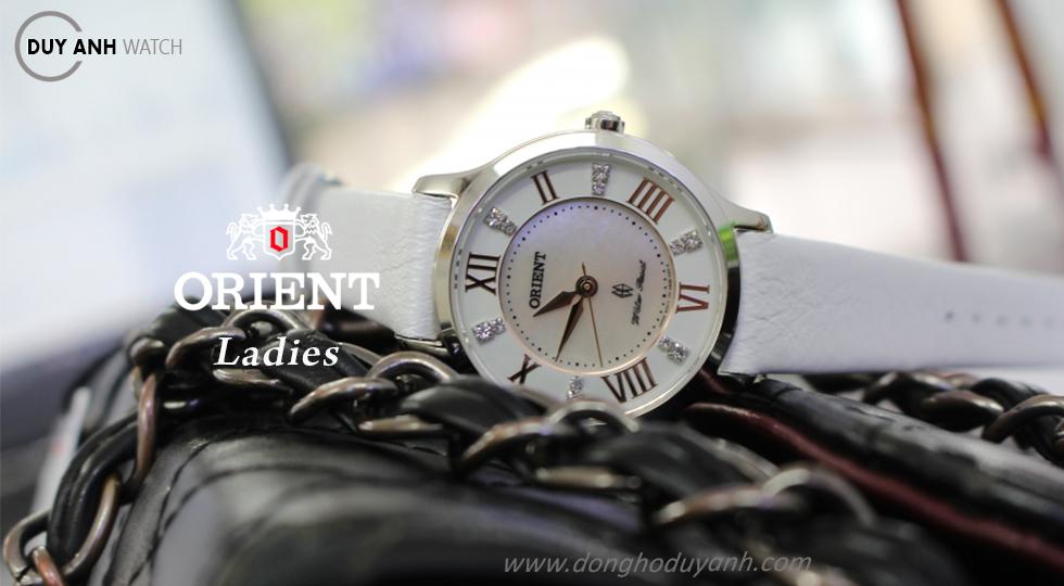 Đồng hồ LADIES