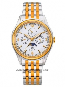 ĐỒNG HỒ OLYMPIA STAR COMPLICATIONS OPA98022-00MSR-T