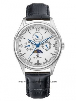 Đồng Hồ Olympia Star Complications OPA98022-00MS-GL-T