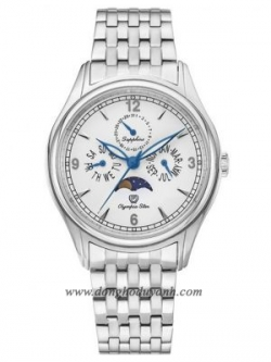 Đồng Hồ Olympia Star Complications OPA98022-00MS-T