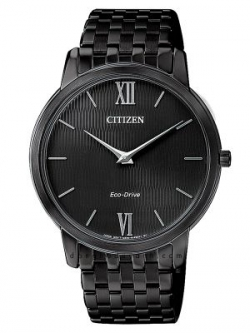 Đồng hồ Citizen Eco-Drive Stiletto Ultra-Thin AR1135-87E
