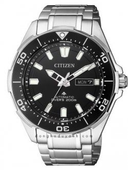 Đồng hồ Citizen Promaster Automatic Divers NY0070-83E