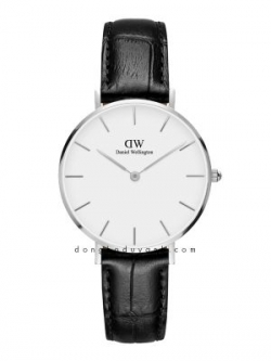 Đồng hồ Daniel Wellington Classic Reading White DW00100185