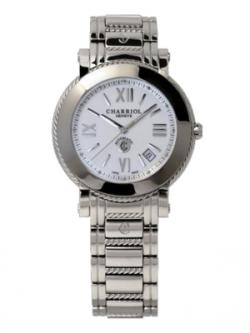 Đồng hồ Charriol P42AS.P42.009