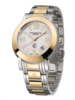 Đồng hồ Charriol P42SY1.P42SY1.007