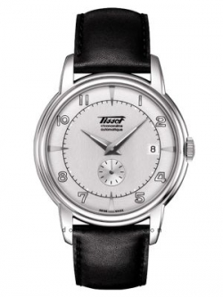 TISSOT HERITAGE 2008 LIMITED EDITION T025.408.16.032.00