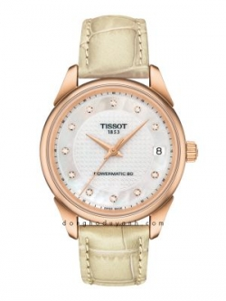 TISSOT VINTAGE POWERMATIC 80 T920.207.76.116.00