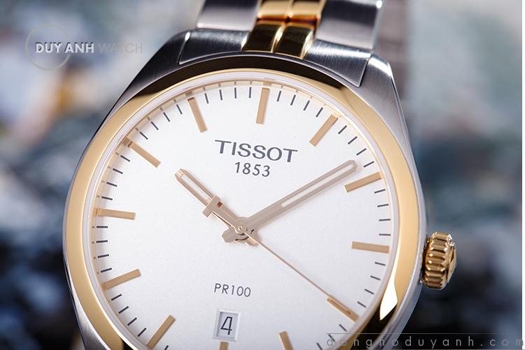 TISSOT PR 100 T101.410.22.031.00