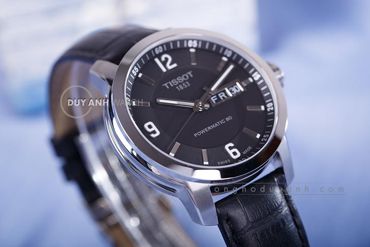 TISSOT PRC 200 T055.430.16.057.00