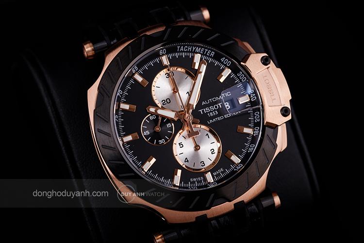 đồng hồ Tissot Moto GP Automatic T115.427.37.051.00